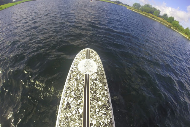 stand up paddle board surf sup lake fitness