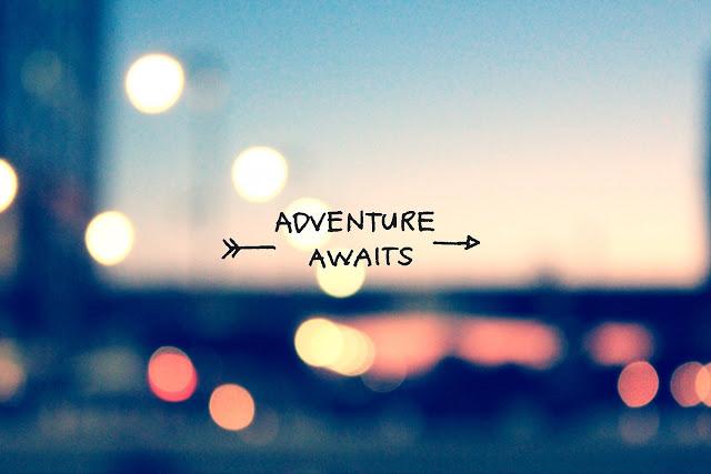 adventure awaits bokeh 2016