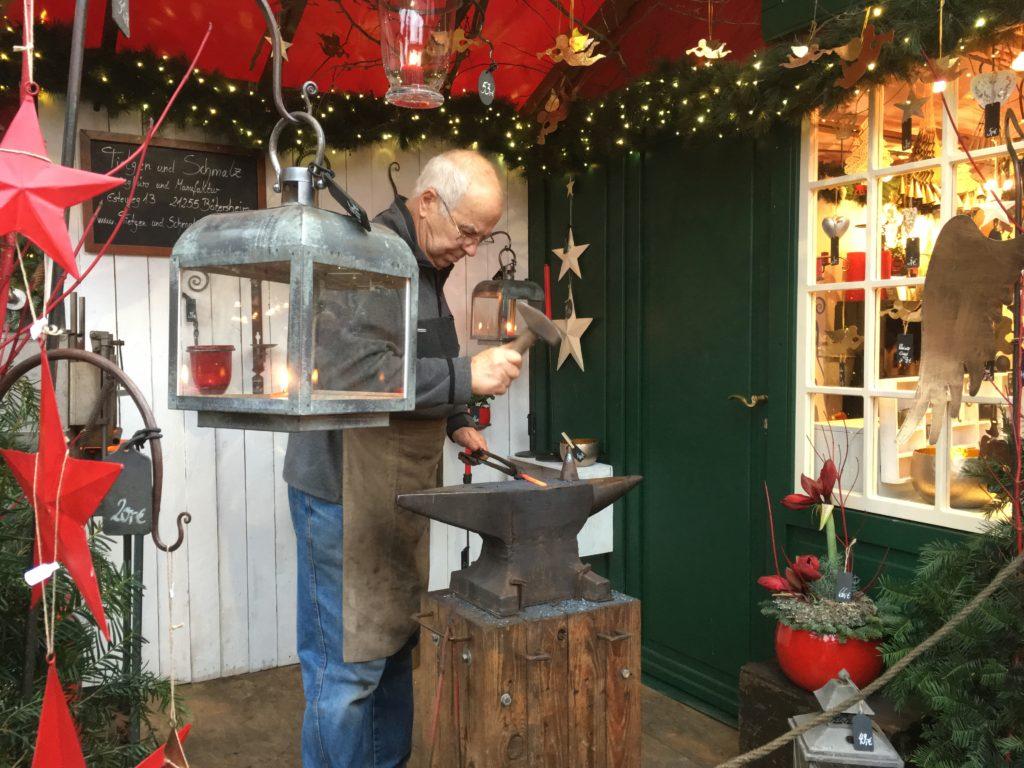 German-Metal-Craftsman-Christmas
