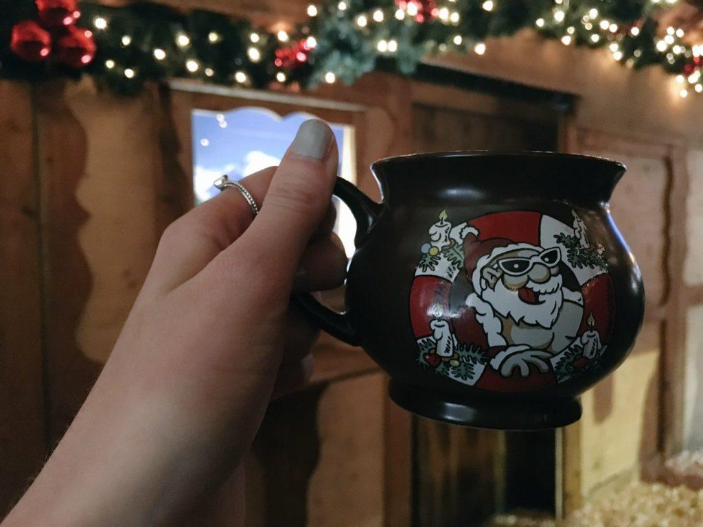 Santa-Pauli-Christmas-Mug