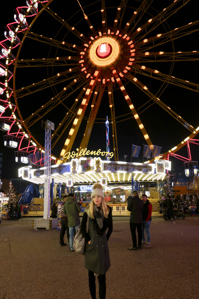 Hamburger-Dom-Ferris-Wheel