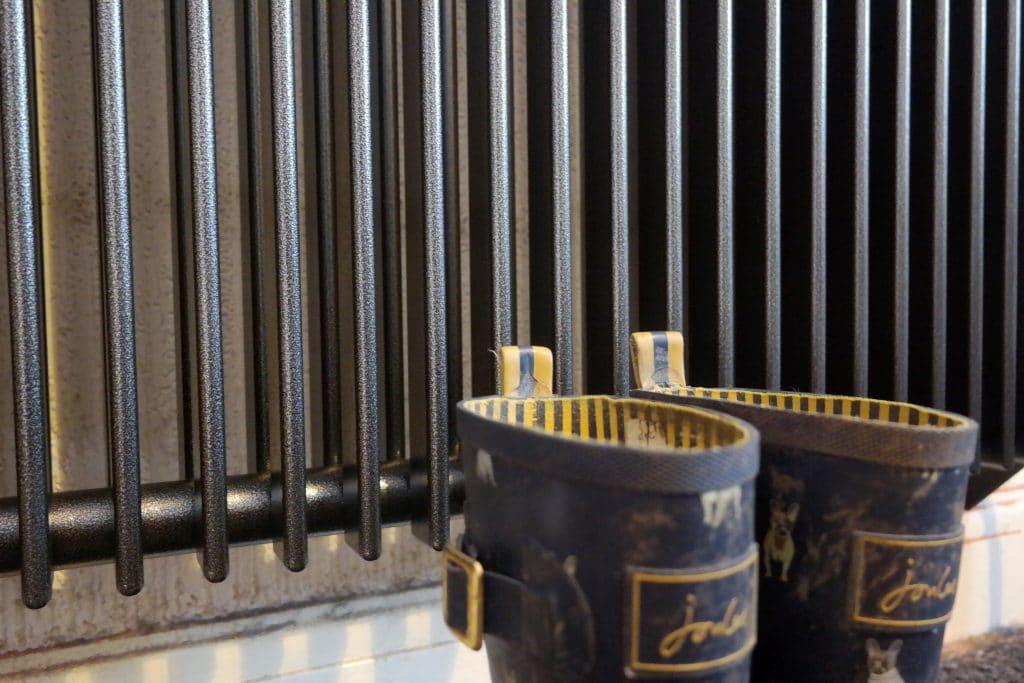 quinn-plumbnation-radiator-guide-grandiose-days-wellies