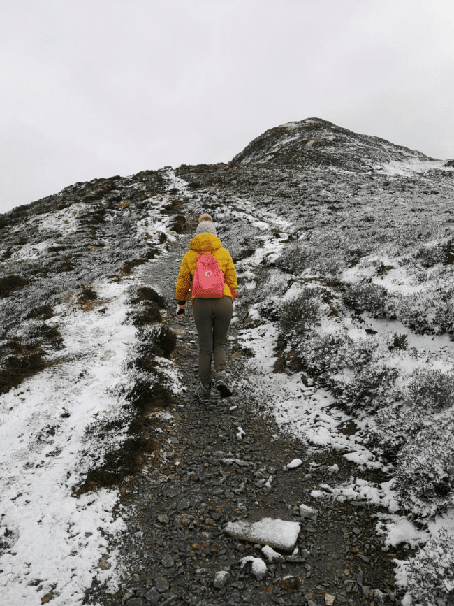 Grandiose_Days_Winter_Hike_Skiddaw