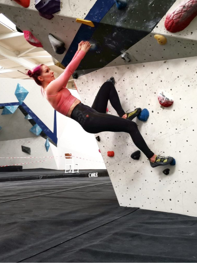 Eco_Layer_Player_Layer_Legging_Sustainable_Climbing
