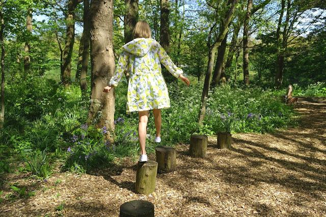 lemon festival mac woods outfit