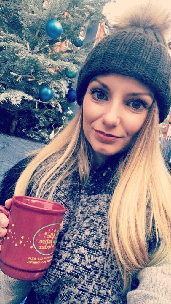 Hamburg-Christmas-Markets-Snapchat