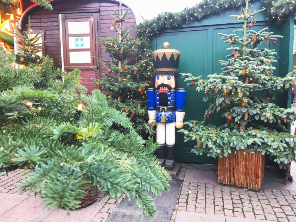 Hamburg-Christmas-Nutcracker