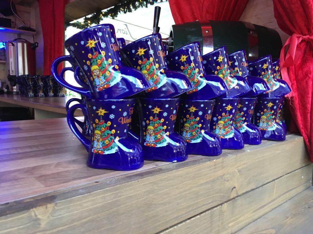 Christmas-Mugs-Boots