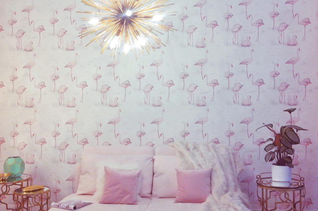 good night's sleep grandiose days interior blog