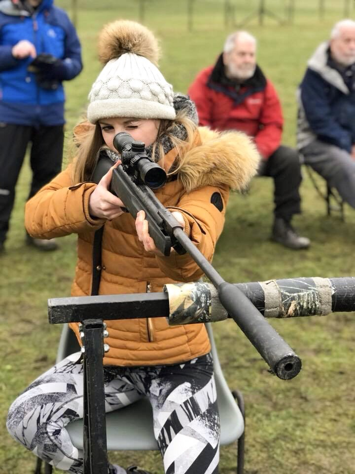 Lake-District-Rifle-Shooting-Activity-Adventure-21