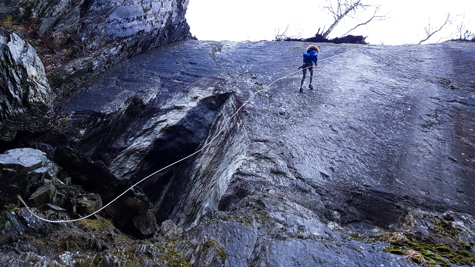 Abseiling-Coniston-Adventure-21-Lake-District
