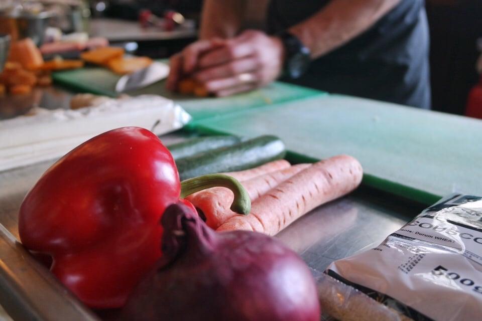 Giffgaff-game-plan-food-prep-budget-meal
