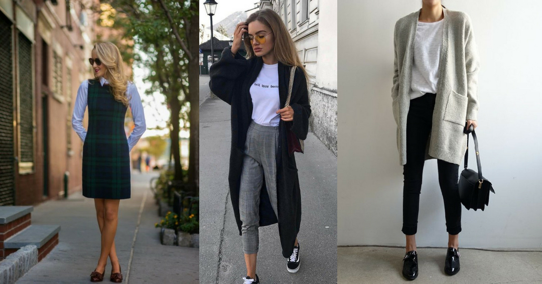 smart casual office wear pinterest inspired