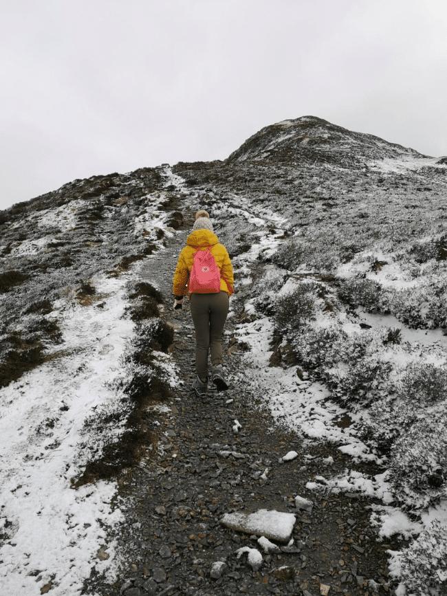 Grandiose_Days_Winter_Hike_Skiddaw