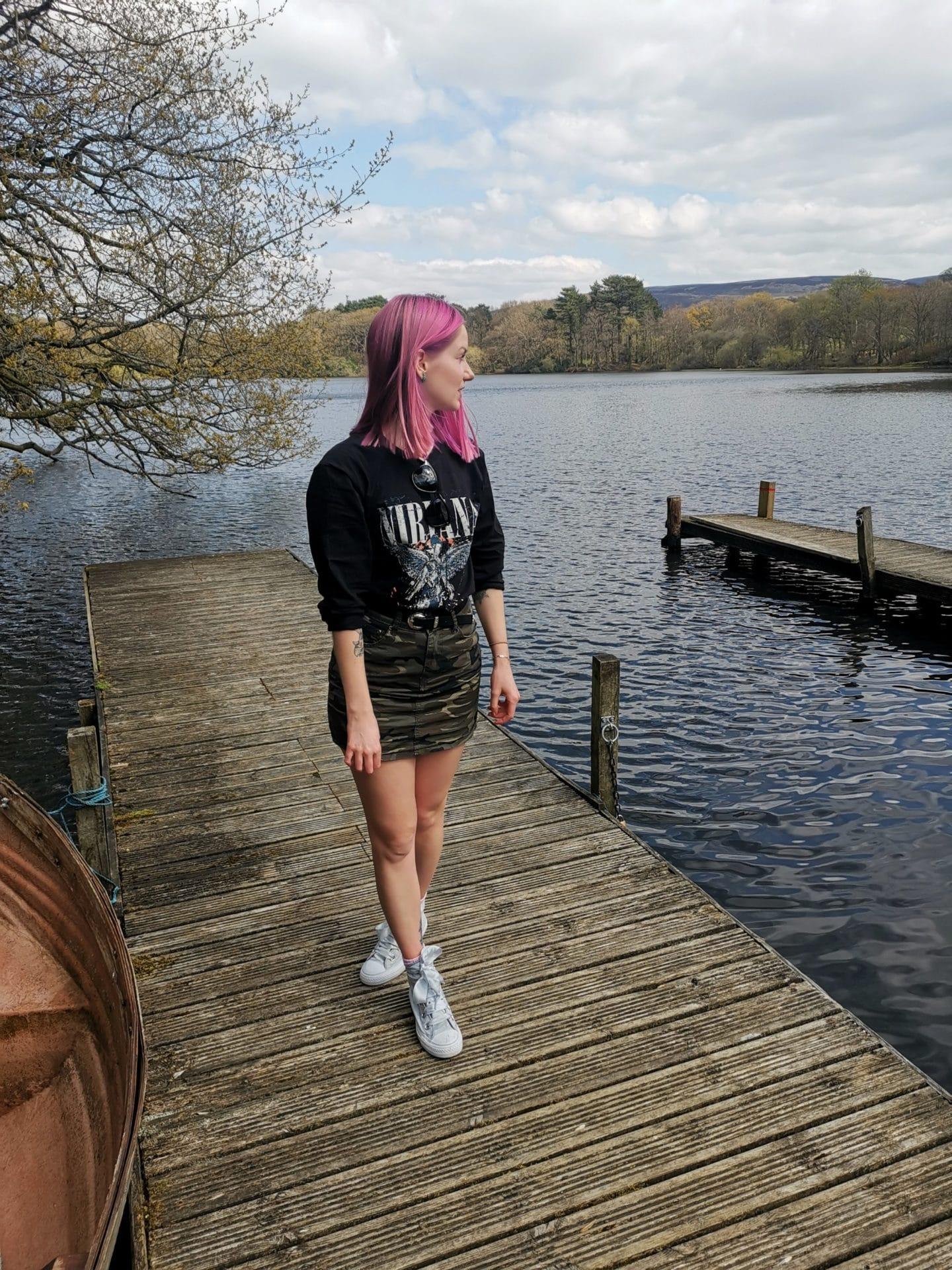 Pretty_Little_Thing_Nirvana_Tee_Camo_Skirt