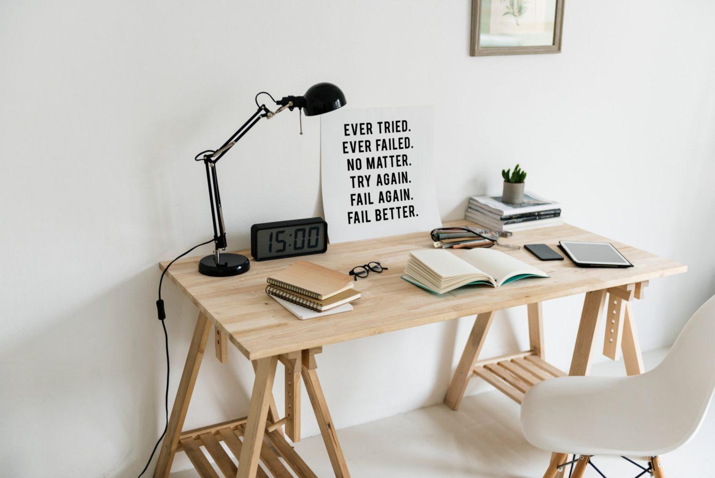 desk-art-print-quote-burnout-work