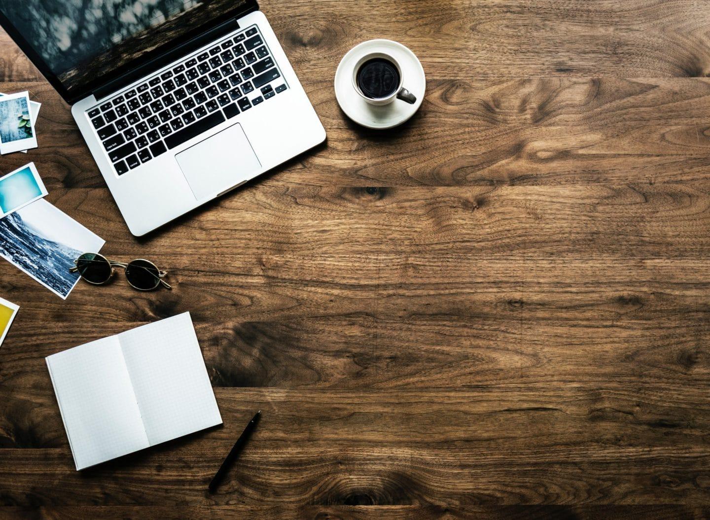 desk-quit-job-burnout-clear