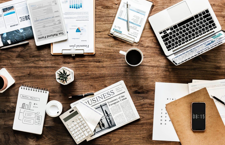 burnout-job-desk-work