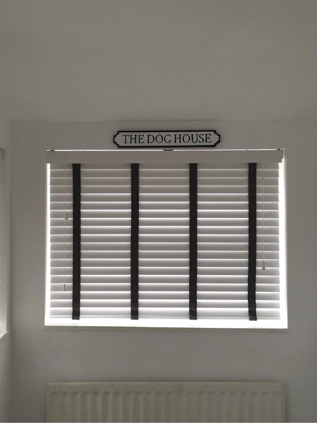 makemyblinds-faux-wood-blinds-review