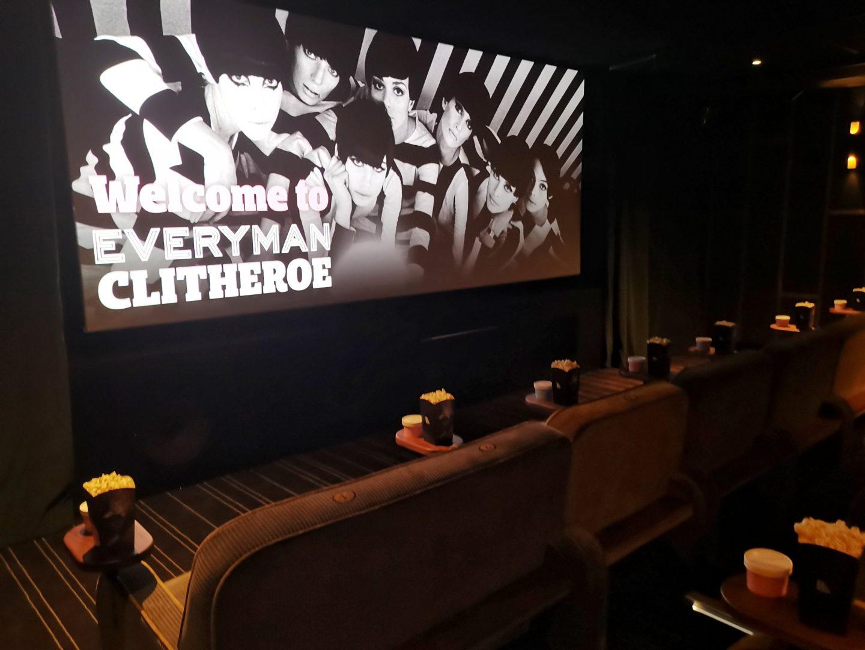 everyman-cinema-clitheroe-holmes-mill