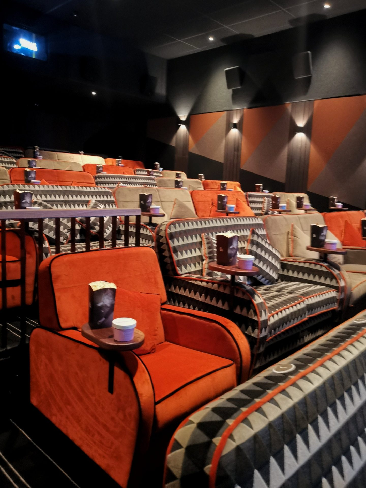 holmes_mill_everyman_independent_cinema_screen